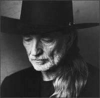 Willie Hugh Nelson, born April 30,1933
