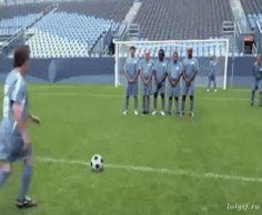 Best Football Player !!