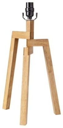 Tripod table lamp target - 1000 Images About Tripods On Pinterest Tripod Tripod