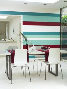 Kitchen Room Background 3