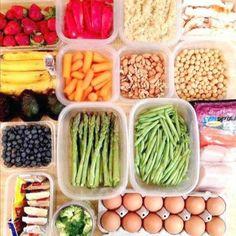 programma di dieta di hcg omaha ne