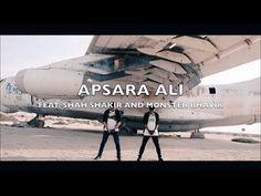 Apsara Ali Remix - Hip Hop Dance   Shah Shakir and Monster Bhavik   Kings United Music - Duration: 1:21. Download Lagu Dj, Hip Hop, Saints, Aircraft, Dance, Vehicles, Dancing, Aviation, Hiphop