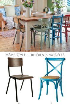 chaises-depareillees-32