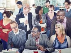 What is the international day of happiness? How can you make your employees happier?