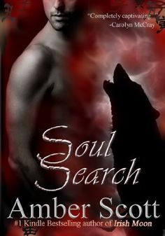 Soul Search (A Soul Thieves Book) by Amber Scott, http://www.amazon.com/dp/B005M2QPWS/ref=cm_sw_r_pi_dp_m-dmrb1VW7YRK
