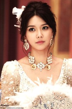 Sooyoung - Mr.Mr (Postcard)