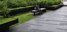 In this article, we go into the eight most common mistakes people make when specifying paving and offer creative ways to avoid them.