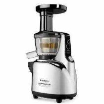 Kuvings NS 950 Chrome Quiet Silent Juicer