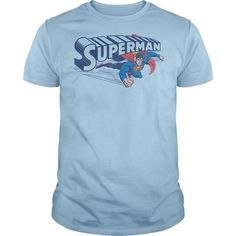 Superman Under Logo T Shirts, Hoodies, Sweatshirts. CHECK PRICE ==► https://www.sunfrog.com/Geek-Tech/Superman-Under-Logo.html?41382