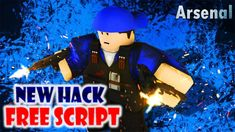 9 Best Roblox Arsenal Images Roblox Arsenal 10 Things