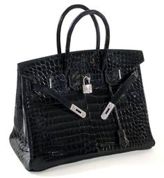 Celebrities who wear, use, or own Hermes Diamond Crocodile Birkin. Also discover the movies, TV shows, and events associated with Hermes Diamond Crocodile Birkin. Hermes Birkin, Jane Birkin, Hermes Bags, Hermes Handbags, Burberry Handbags, Purses And Handbags, Louis Vuitton Handbags, Burberry Bags, Shoes