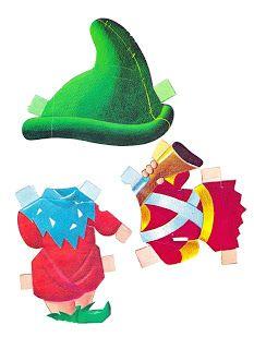 Pebbles and Bamm- Bamm pd's 2 - crazycarol - Picasa Web Albums Cartoon Tv Shows, Cartoon Characters, Dolls Film, Comic Book Paper, Pebbles And Bam Bam, Cartoon Paper, Paper Art, Paper Crafts, Kewpie