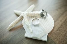 Perfect #ring shot for a #beach #wedding