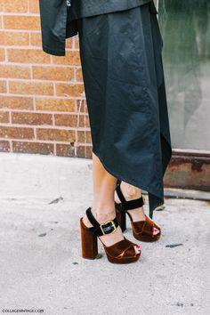 nyfw-new_york_fashion_week_ss17-street_style-outfits-collage_vintage-vintage-mansur_gavriel-rodarte-coach-66
