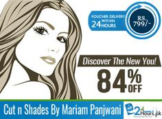 Online Shopping in Pakistan: Buy Fashion, Electronics, Food & Services Deals   24hours.pk