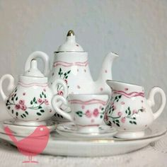 Hello sister ,tea time we are ready just now, and you?☆♡☆