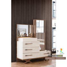 احدث كتالوج  صور غرف نوم 2019 - 2020 Bedroom Cupboard Designs, Wardrobe Design Bedroom, Bedroom Bed Design, Bedroom Furniture Design, Bed Furniture, Home Decor Bedroom, Home Living Room, Living Room Designs, Room Color Design