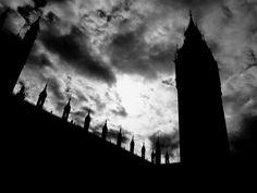 Big Ben Ansel Adams, Big Ben, Badass, Whimsical, Winter, Artwork, Photos, Photography, Winter Time