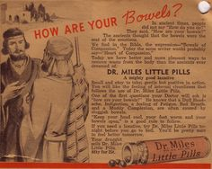 Vintage Advertising Posters | Strange ads that would not be considered acceptable today | Weird vintage ads.
