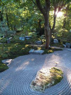 Fresh Asiatischer Garten Bilder Japan Garten Seminar Oktober