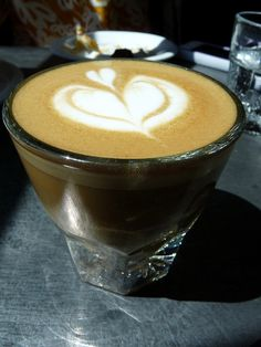 Espresso Neat, Grove St, Darien, CT by Arancia Project, via Flickr
