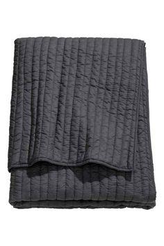 Dupla ágytakaró   H&M