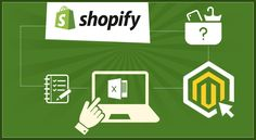 Few Things Where Shopify Apps Need to Excel Like Magento Extension