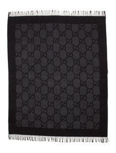 Inspired Gucci Shower Curtain Cheap Shower Curtain