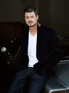 http://www.jackguy.com/data/photos/230_1eric_dane_2.jpg