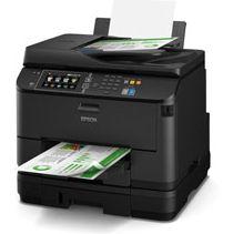 pilote imprimante hp deskjet 1050 j410 series gratuit