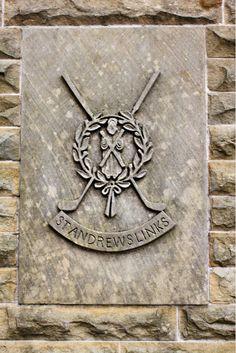 St Andrews Old Golf Course  #GolfCourseOfTheDay I Rock Bottom Golf #rockbottomgolf