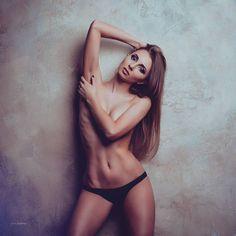 #vsco #latvia #fashion #sexy #face #look #girl #model #portrait #glam #photoset #shooting #Style #instabeauty #instalike #beautifulgirl #topmodels #body #newyork #photographer #lightroom #color #retouching #polaroid #hot #pretty #art #amazing #studio ---------- all images you can see on my page https://www.fb.com/genatashimov