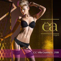 Barranquilla amanece con 33° parcialmente soleado y cálido ideal para visitar nuestra tienda en el CC. Villa Country.