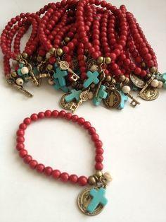 handmade jewelry, DIY
