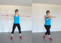 scissors-exercise-for-arms1
