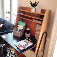 1000 images about inspiration bureau on pinterest bureaus ikea and bureau ikea - Ontwerp nordique ...