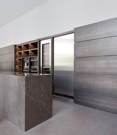 Minotti/kitchen - Google Search
