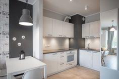 Mieszkanie do wynajęcia, Warszawa Bielany, 38 m² | Morizon.pl | 6382