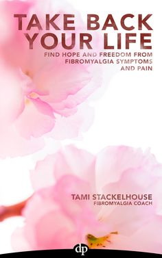 Get your free copy of Take Back Your Life