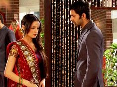 Arnav is going against all odds in Iss Pyaar Ko Kya Naam Doon!