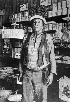 Joe Wisconsin, the Potowatomi grandson of Sheboygan war chief Pa-mob-a-mee. Wisconsin was born at Sheboygan Falls about 1833 and at about the time of his. Amazing People, Good People, Sheboygan Falls, Historical Society, First Nations, Native Americans, Exhibit, Wisconsin, Nativity