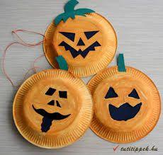 kreatív őszi ötletek gyerekeknek - Google keresés Pumpkin Carving, Google, Creative, Pumpkin Carvings