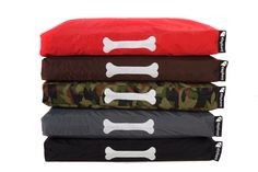 Large_Stack Beds For Sale, Bean Bag, Dog Bed, Cosy, Your Dog, Elephant, Range, Cookers, Bean Bags