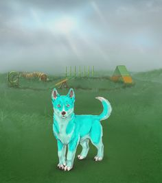Alacrity Sim New Celestial + Monthly Accessories! Check It Out! Sims New, Dog Games, Online Games, Celestial, Dogs, Check, Fictional Characters, Accessories, Pet Dogs