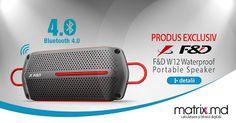 Поделиться Bluetooth, Electronics, Consumer Electronics