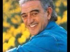 Edip Akbayram   Bir Tek Seni Sevdim Gerisi Yalan   YouTube Music Publishing, Album, Songs, History, Film, Couple Photos, Youtube, Couple Pics, Films