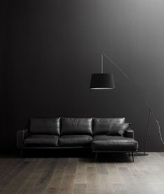 1000 images about boconcept on pinterest lugano sofas for Canape bo concept