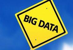 Aumenta la satisfacción al cliente, incorpora big data a tu empresa