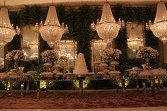 casamentos de luxo no brasil imagens - Google Search