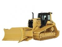 Longview Equipment Rental – Holt Cat Longview Caterpillar Rental Service - Generator Rental, Air Compressor and Light Tower Rentals - Rent Construction Equipment – Rent A Skid Steer, Skid Loader, Back Caterpillar Bulldozer, Caterpillar Equipment, Small Diesel Generator, Cat Dealers, Earth Moving Equipment, Cat Machines, Motor Grader, Baddies, Strollers